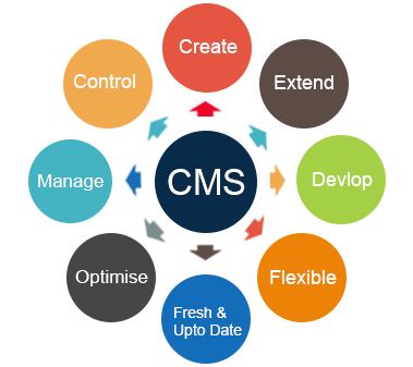 10 Travel CMS Development