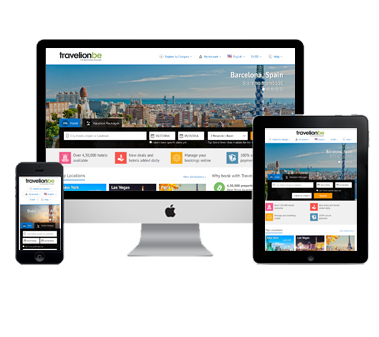 11 travel-website-designing