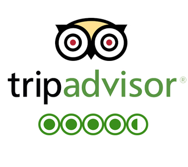 12 Trip Advisor Integration