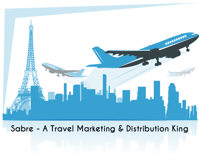 Travel-marketing-&-distribution-king