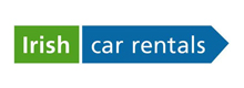Irish-Car-Rentals