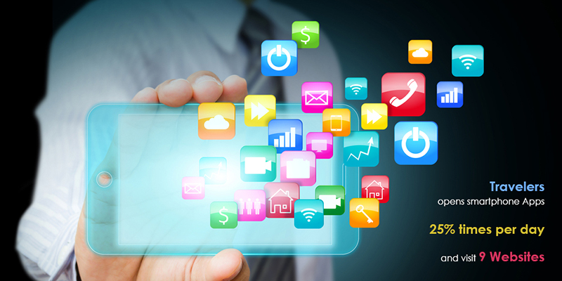Latest-Era-of-Mobile-Apps