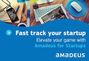 amadeus_startup