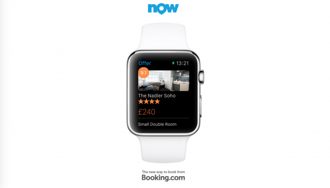 applewatchbooking
