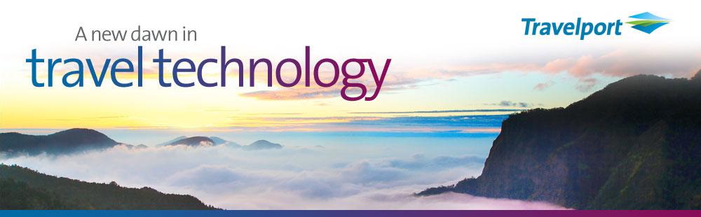 travelportTechnology