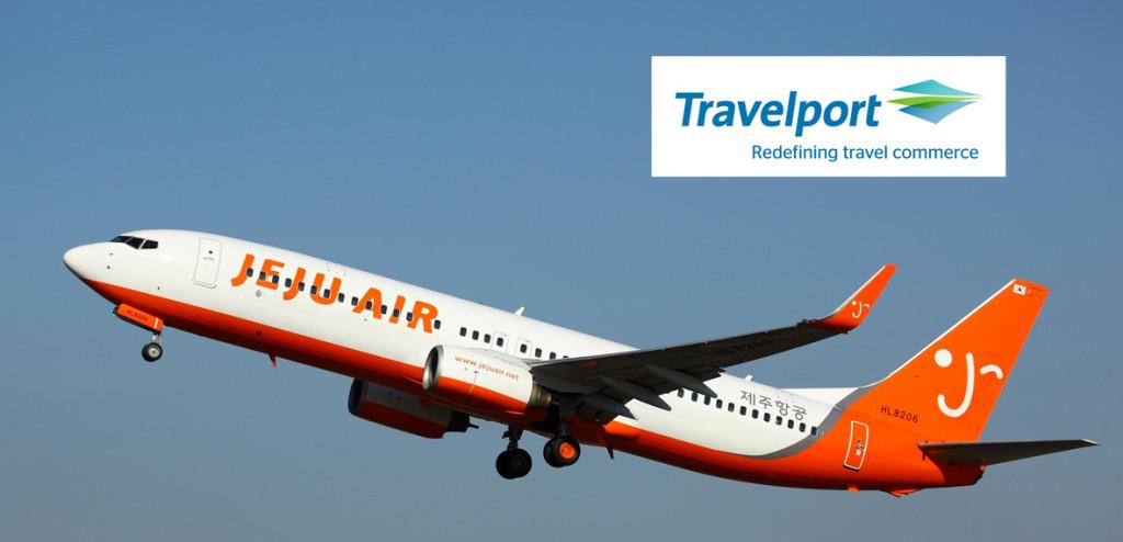 jeju_Travelport
