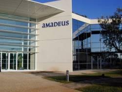Amadeus_Navitaire