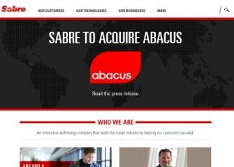 Sabre_Abacus