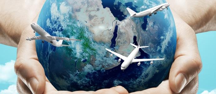 Travelport_Hahn Air