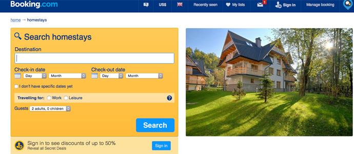 booking.com-homestays