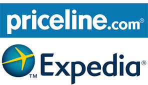 expedia_priceline