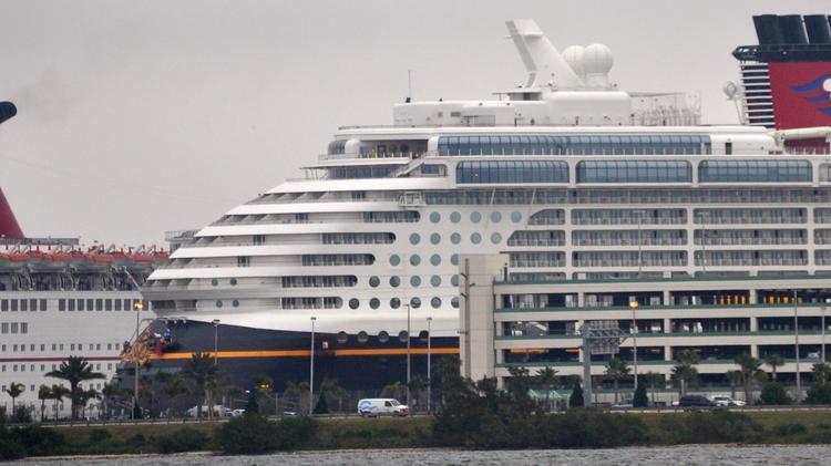 expedia_cruise