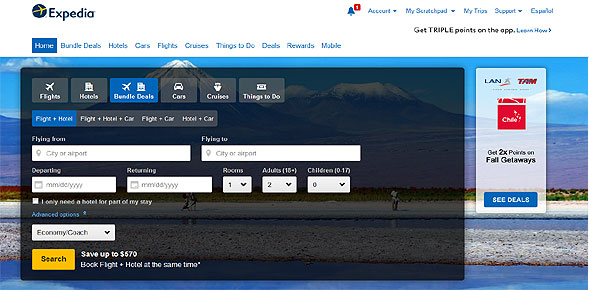 expedia_features