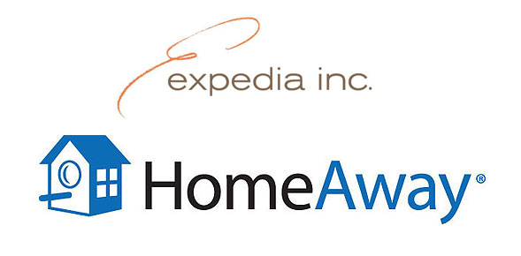 expedia_homeaway