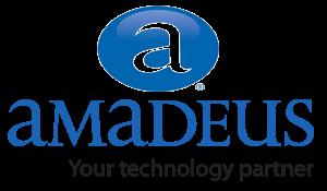 Amadeus api provider