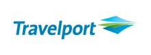 Travelport Api Provider