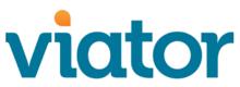 viator-API-provider