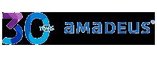 Amadeus-Cruise-API