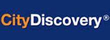 Citi-Discovery-api-provider