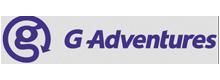 G-Adventures