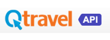 Qtravel-Search