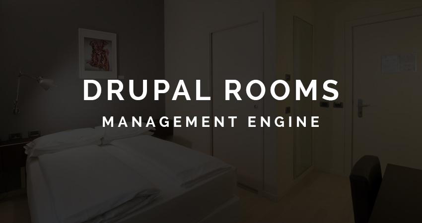 drupal_management_system