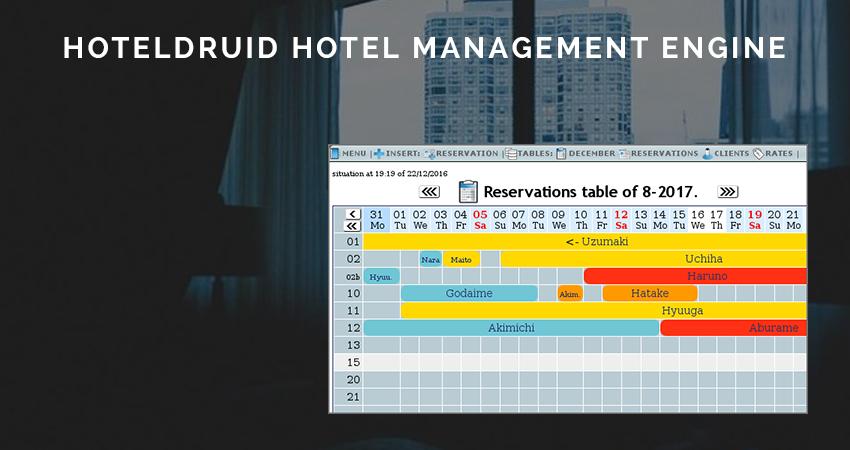 hoteldruid_hotel