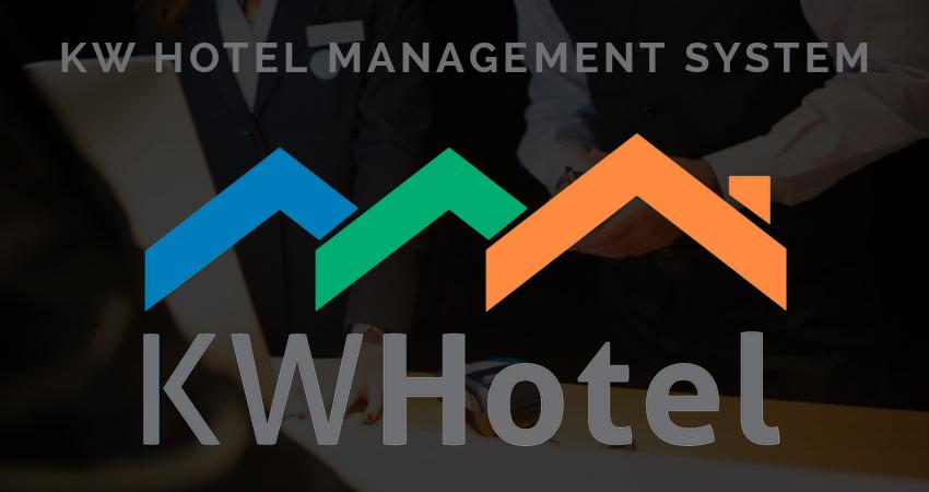 kw_hotel