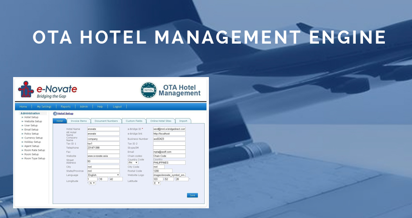 ota_hotel_management_engine