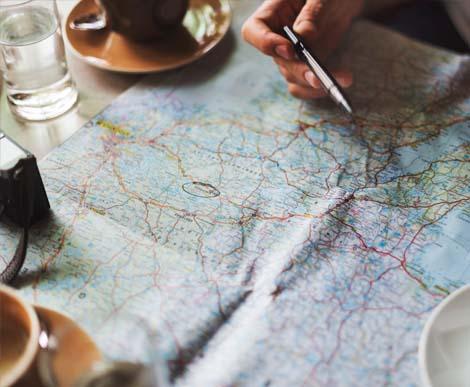 Plan a diwali trip