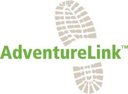AdventureLink API