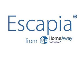 Escapia Vacation Rental Network API
