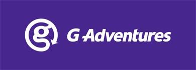 G Adventures API