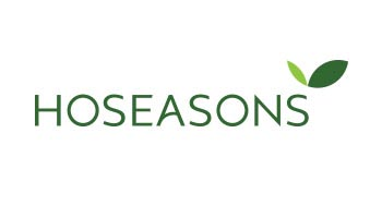 Hoseasons API