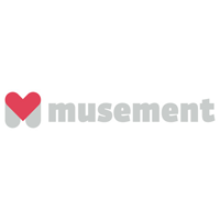 Musement API