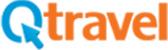 Qtravel API