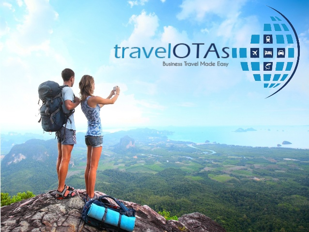 TravelOTAs_Travel_Customers